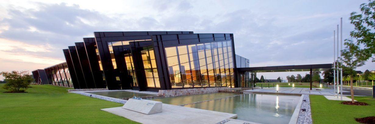 AMADA GmbH News