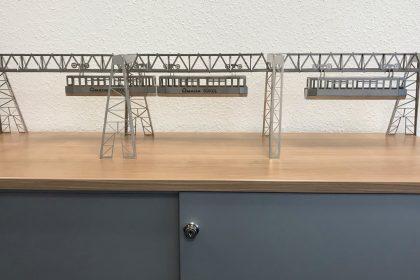 Suspension Railway